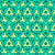 naadloos · psychedelic · textuur · mooie · patronen · vector - stockfoto © trikona