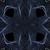 superfície · forma · padrão · vetor · preto · ondas - foto stock © trikona