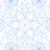 ベクトル · 抽象的な · 幾何 · 装飾 · 五角形 - ストックフォト © TRIKONA
