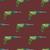 vector electric drill seamless pattern stock photo © trikona