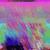 vetor · cartaz · modelo · abstrato · digital · arte - foto stock © trikona