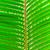 kokosnoot · bladeren · gesneden · voedsel · natuur · vruchten - stockfoto © tungphoto