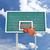 basket · bordo · cielo · blu · vernice · campo · divertimento - foto d'archivio © tungphoto