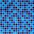 zwarte · glas · muur · ontwerp · achtergrond - stockfoto © tungphoto