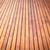wood floor stock photo © tungphoto