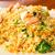 тайская · еда · Ингредиенты · готовый · приготовления · Purple · базилик - Сток-фото © tungphoto