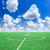 futbol · topu · köşe · alan · spor · futbol · futbol - stok fotoğraf © tungphoto