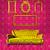 роскошь · розовый · кресло · кадр · черный - Сток-фото © tungphoto