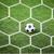 futbol · yeşil · ot · net · futbol · spor · yaz - stok fotoğraf © tungphoto