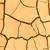 rachado · terreno · la · deserto · pormenor · textura - foto stock © tungphoto