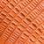 крокодила · кожи · текстуры · аннотация · природы - Сток-фото © tungphoto