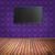 широкий · экране · телевидение · комнату · небе - Сток-фото © tungphoto