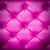 roze · leder · sofa · geïsoleerd · fauteuil · echt - stockfoto © tungphoto