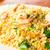 thai · étel · hozzávalók · kész · főzés · lila · bazsalikom - stock fotó © tungphoto