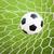 futbol · gol · net · futbol · spor · yaz - stok fotoğraf © tungphoto