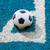 futebol · canto · campo · esportes · futebol · futebol - foto stock © tungphoto