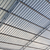 Metal · levha · çatı · yeni · üst · Bina - stok fotoğraf © tungphoto