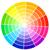 kör · textúra · fehér · absztrakt · háttér · felirat - stock fotó © tuulijumala