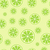 citrus · abstract · achtergrond · vector · afbeelding · kunst - stockfoto © tuulijumala