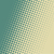 pointillé · en · demi-teinte · propre · vecteur · texture · pas - photo stock © tuulijumala