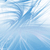 abstract · Blauw · fractal · afbeelding · technologie · kunst - stockfoto © tuulijumala