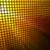 horizontal · mosaico · gradiente · textura · teia - foto stock © tuulijumala