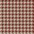 wzór · bezszwowy · wektora · tekstury · moda · wydruku - zdjęcia stock © tuulijumala