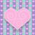 coração · padrão · adulto · crianças - foto stock © tuulijumala