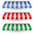számla · sablon · fehér · piros · csíkos · verzió - stock fotó © tuulijumala