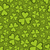 seamless green shamrock shapes vector background stock photo © tuulijumala