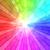 ぼけ味 · 光 · 日光 · 効果 · 星 - ストックフォト © tuulijumala