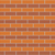 two color brick wall seamless vector background stock photo © tuulijumala