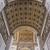 Триумфальная · арка · подробность · арки · Париж · Франция · текстуры - Сток-фото © tuulijumala
