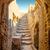 túmulo · unesco · mundo · herança · Chipre - foto stock © tuulijumala