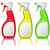 plástico · agua · botellas · iconos · simple · ilustración - foto stock © tuulijumala