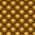 pattern · senza · soluzione · di · continuità · moderno · materiale · design - foto d'archivio © tuulijumala