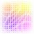 colorful pastel colored vector background stock photo © tuulijumala
