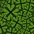 クローバー · 聖パトリックの日 · エンドレス · 背景 · テクスチャ - ストックフォト © tuulijumala