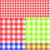 tovaglia · senza · soluzione · di · continuità · vettore · sfondo · mobili · tessuto - foto d'archivio © tuulijumala