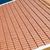 красный · крыши · дома · лес · аннотация · дизайна - Сток-фото © tuulijumala