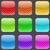 пусто · веб · Кнопки · набор - Сток-фото © tuulijumala