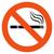 Rood · verbod · vector · teken · geen · symbool - stockfoto © tuulijumala