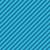 diagonal · colorido · vector · resumen · fondo - foto stock © tuulijumala
