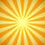 солнце · гипнотический · вектора · комического · желтый - Сток-фото © tuulijumala