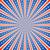 estrelas · vermelho · branco · azul · abstrato - foto stock © tuulijumala
