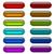 botones · de · internet · efecto · herramientas · impresión · negro · impresora - foto stock © tuulijumala