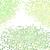 yeşil · perspektif · mozaik · arka · plan - stok fotoğraf © tuulijumala