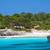 mallorca · Espanha · ver · ilha · azul - foto stock © tuulijumala