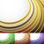 abstract · kleurrijk · vector · kopiëren · exemplaar · ruimte - stockfoto © tuulijumala