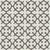 bruin · arabisch · patroon · naadloos · meetkundig - stockfoto © tuulijumala